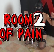 ROOM of PAIN 2
