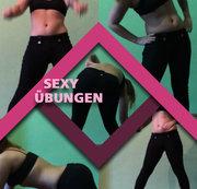 Sexy Übungen