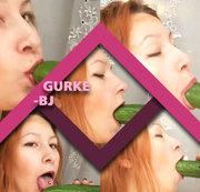 Gurke-BJ
