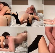 Amateur Pornofilme