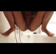 Pippivideo aus 18 jähriger Vollschlampe