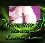 Newcomer User