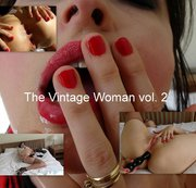 WANILIANNA: The Vintage Woman vol. 2 Download