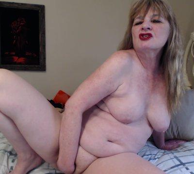 Amateure Bruste Sexspielzeuge Bukkakesex