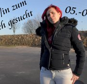 Infovideo User/in gesucht !!