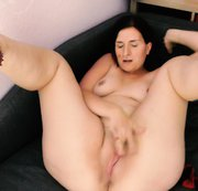 Mein erstes Cuckold-Video I Sandy_Heart