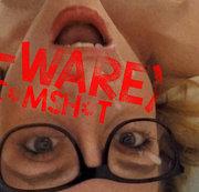 (B-Ware) Cumshot