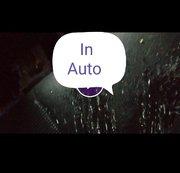Ins Auto......