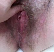 Josef will meine Klitoris geschwollen sehen !!!!!!!