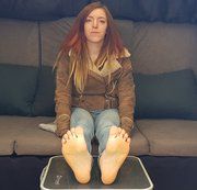 Lara-92 . Casting Bus . Shoes Socks and Feet . Handjob, Blowjob & Sockjob