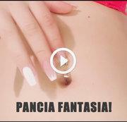 BAUCH Fantasie!
