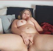 Leidenschaftlich, nach 3 Wochen endlich einen Orgasmus!!!
