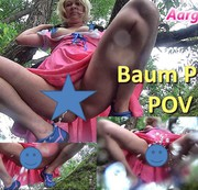 Baum Piss Pov