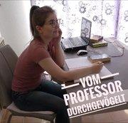 TINYEMILY: Geile Studentin vom Professor verführt und durchgevögelt! Download