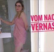 TINYEMILY: Wie Dreist!! Vom Nachbar verführt und vernascht!! Download