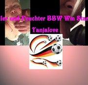 ©Geiler BBW *WM* Start :-)