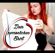 Dein tShirt