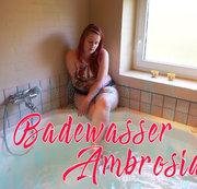 BadewasserAmbrosia