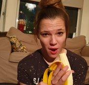 Wahrheit oder Pflicht Teil 1 - was soll die Banane?