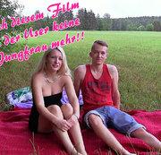 Nach diesem Film ist der User KEINE Jungfrau mehr!