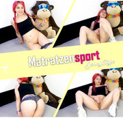 MatratzenSport