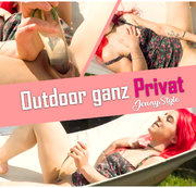 outdoor Privat
