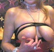 Brustbinden 2