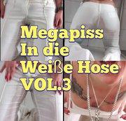 LADYEMMA: VOL.3 In die weiße Hose gepisst Download