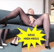 Geile HighHeels