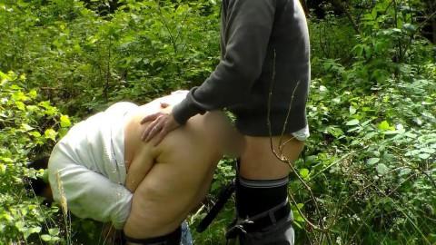 Hausfrauen Riesenschwanz Inzest Oral