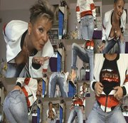 Marken Jeans Ns&Dirty-Talk