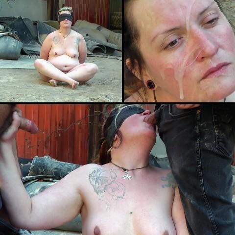 Gemischtrassiger Jungfrau Pantyhose Kondomsex
