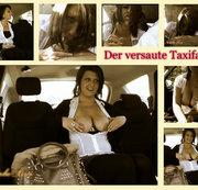 Der versaute Taxifahrer