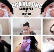 Erkältung - Husten & Schnupfen - Teil 6