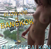 Blowjob in Bankok