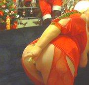 Geile Weihnachtszeit