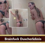 Brainfuck pur Duschen
