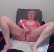 #Eine magische Zahnbürste#