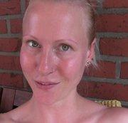 Reale Wichsaufgabe! Mach mit! von blondehexe » Video jetzt ansehen - hier klicken!