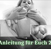 Anleitung f�r Paare