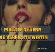 Pirates Tavern - Die verfickte Wirtin..