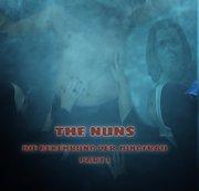 The Nun - Die Bekehrung der Jungfrau - Part.1/3