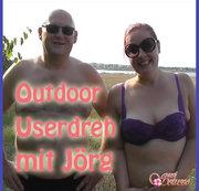 Userdreh mit J�rg aus Glauchau