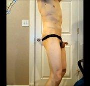 more sexy pants dancin