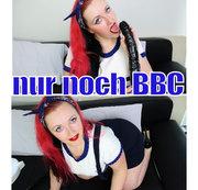 Nur noch BBC !