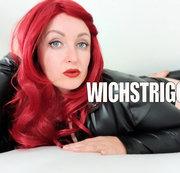WICHStrigger