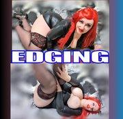 EDGING tu es