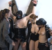 Slave Domination 2