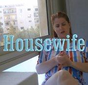 Housewife -