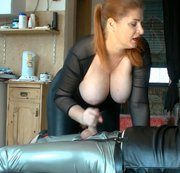private slave - my toy 2